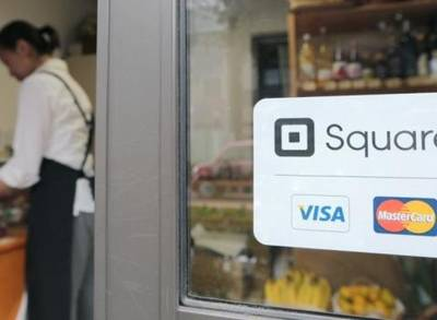 News video: Square Takes Preorders on More-Secure Credit Card Reader
